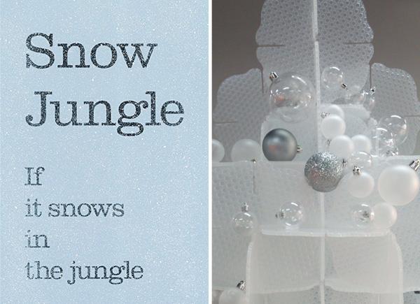 snowjungle_3