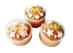 cherry-blossom-cupcake