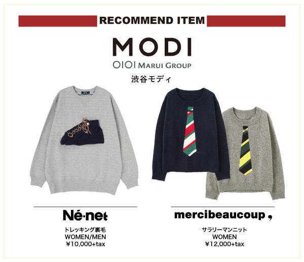 modi_recommend
